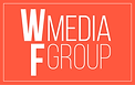 WF MEDIA GROUP LLC-LOGO-2.png