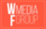 WF MEDIA GROUP LLC-LOGO-2.png
