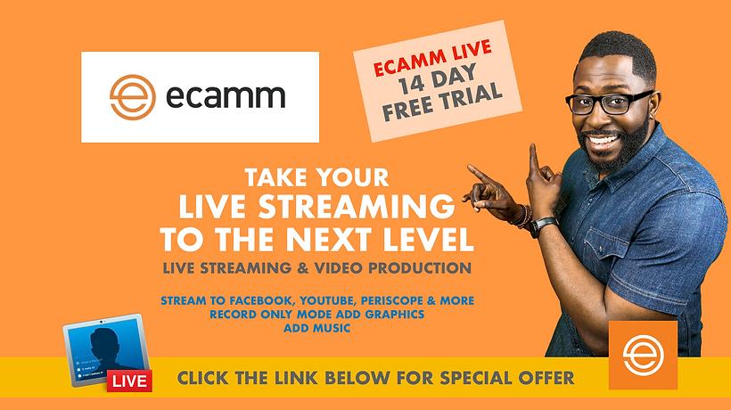 ECAMM LIVE PROMO-IMAGE-1.png