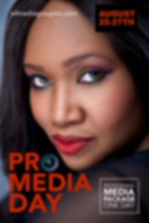 PRO MEDIA DAY-IMAGE-1.5.png