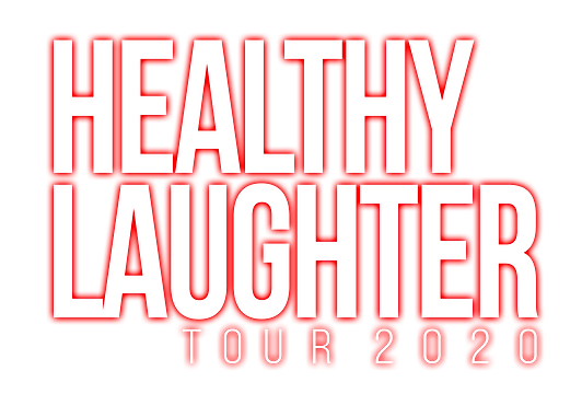 HEALTHY LAUGHTER 2020 - Logo.png