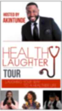 HEALTHY LAUGHTER-MOBILE SITE-OPENER_edit