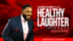 HEALTHY LAUGHTER TOUR 2020 - FLYER.png