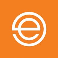 Ecamm logo-square.png