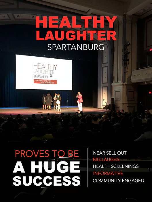 HEALTHY LAUGHTER SPARTANBURG-POST-IMAGE-