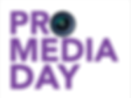 PRO MEDIA DAY-LOGO-4purple.png