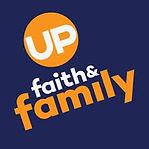 UP TV Logo-1.jpeg