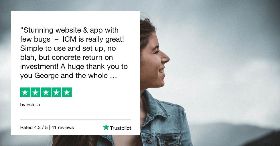 Trustpilot Review - estella-min.png
