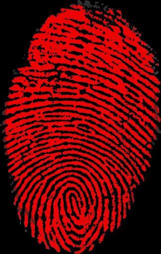 Hash Encryption