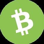 bitcoin-cash.png