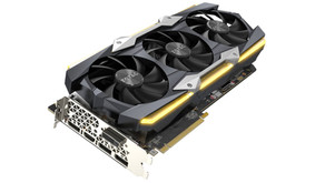 Best Graphics Cards Hashrate  for Mining Cryptocurrencies