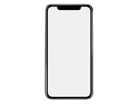 iphonetemplate.png