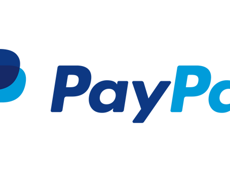 PayPal Account: 5 Reasons Why You Should Have One