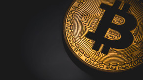 Crypto Currency: 7 Virtual Currencies To Keep An Eye On For 2022