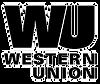 western union icon