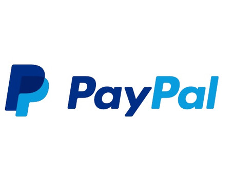 Buying Bitcoin with PayPal: A Beginner's Guide