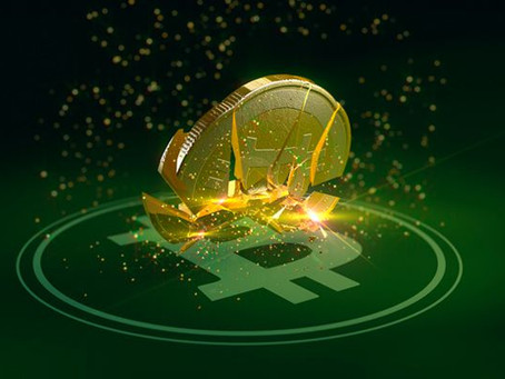 Bitcoin: Is investing in this digital currency risky?