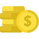 kisspng-money-gold-coin-icon-money-coins