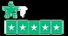 262-2627290_5-star-customer-feedback-tru