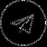 computer-icons-png-favpng-hMRB1K6ujmeFxH