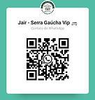 WhatApp Jair.jpg..jpg