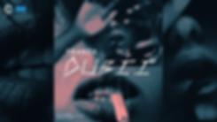 Dubii-YT-Thumbnail2.png