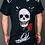 "Thumbnail: ""LA VIE EN ROSE ?"" T-shirt"
