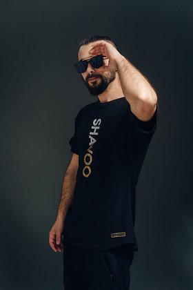 SHAWOO T-shirt