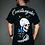 "Thumbnail: ""MA CHE CAZZO ?"" T-shirt"