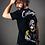"Thumbnail: ""DONDE ESTA MI TEQUILA ?"" T-shirt"