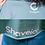 "Thumbnail: TURQOISE + ""Shaveica"""