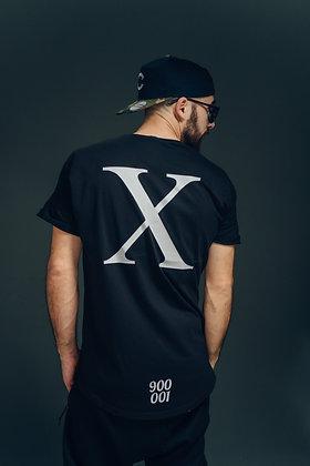 CXDILLXC