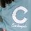 "Thumbnail: TURQOISE + ""Constangeles"""