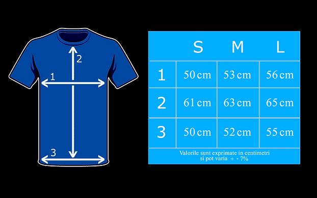 tabel-1-tricou-albastru.png