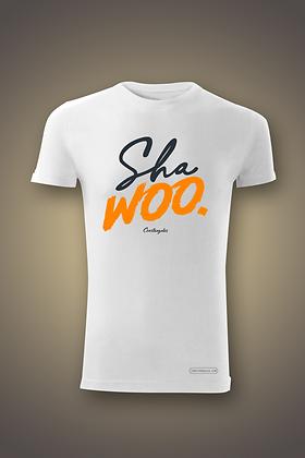 SHAWOO Orange