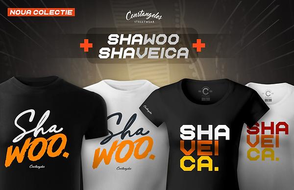 Shawoo Shaveica WEB SLIDER.png