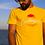 "Thumbnail: ""SUMMER 20"" Yellow"