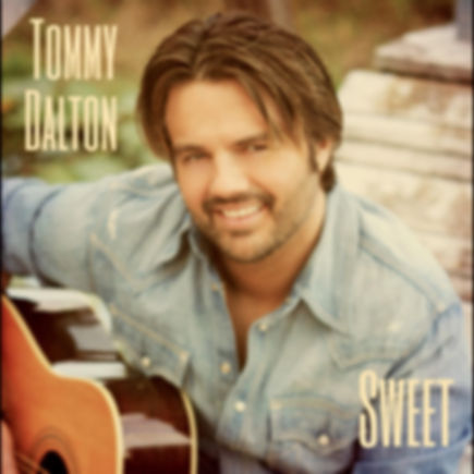 New Country Music Artists Tommy Dalton