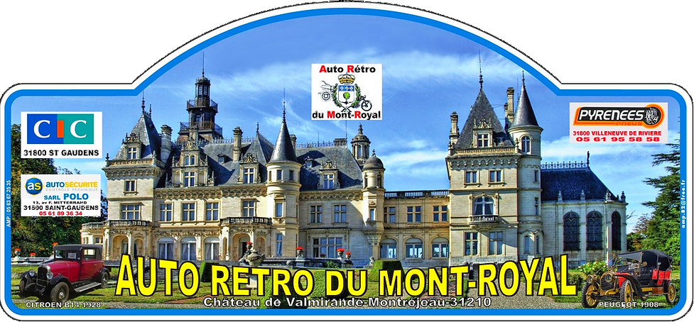 AUTO RETRO du MT royal.png