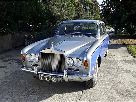 RollsRoyce SC70.jpg