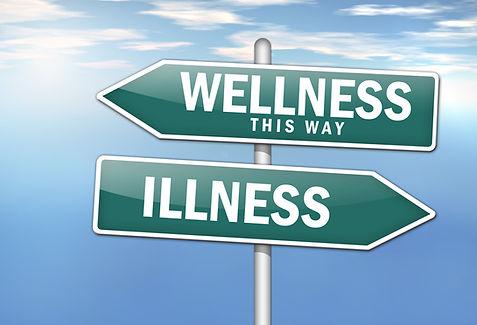 Wellness Illness Fotolia.jpg