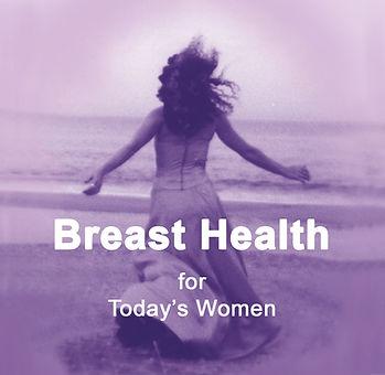 BreastHealthCover.jpg