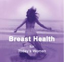 October is Breast Health Month