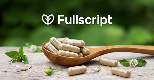 fullscript07-AdWords-image-1_1.png