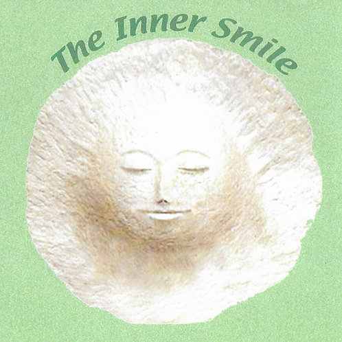 The Inner Smile Trilogy AUDIO DOWNLOAD