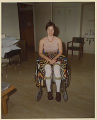 Linda B in wheelchair.jpg