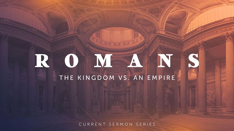Romans Final_Title Current.jpg