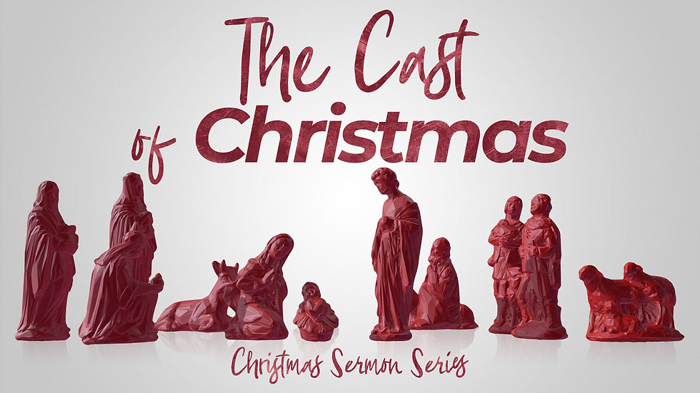 The Cast Of Christmas Final_Title Month