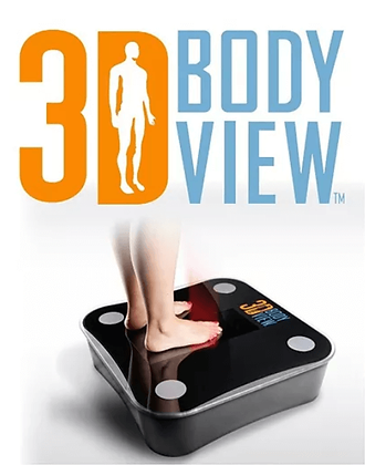 3D-Body-View-Scanner.png