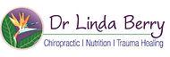 dr linda logo.jpg